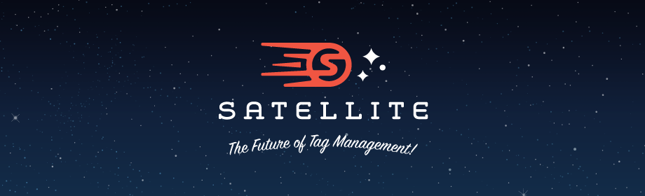 Heading image for post: Congrats to our Client Satellite on Adobe Acquisition