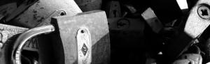 Heading image for Advisory Locks in PostgreSQL
