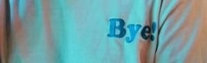 Heading image for Rails 7 says Bye-bye to Byebug