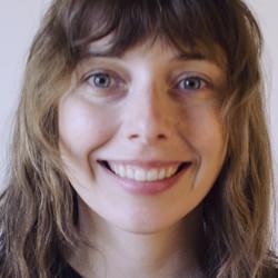 Profile picture of Suzanne Erin