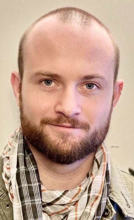 Profile picture of Philip Capel