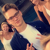 Profile picture of Jack Rosa