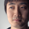 Profile picture of Kevin Wang