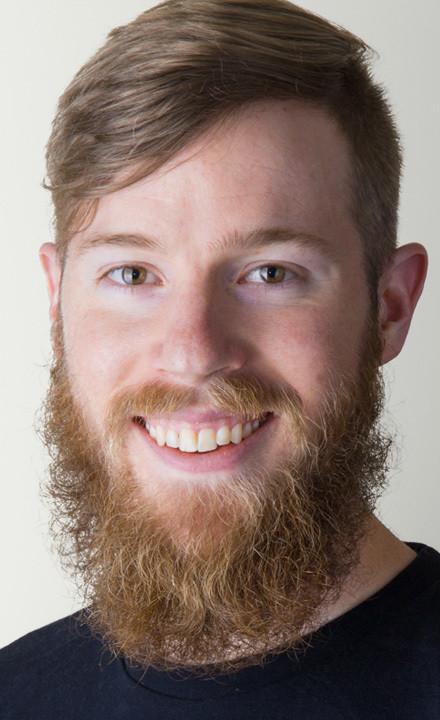 Profile picture of Josh Branchaud