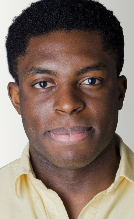 Profile picture of Vidal Ekechukwu